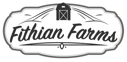 Fithian Farms